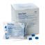 Medline Swab, Oral, Dentips, Treated, Green, Bulk MEDMDS096508