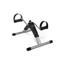 Medline Pedal Exercisers MEDMDS100