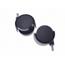 Medline Overbed Table Casters MEDMDS104015C
