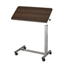 Medline Tilt Top H-Base Overbed Tables MEDMDS104950