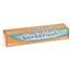 Medline Denture Adhesives MEDMDS136406H