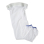 Medline EMS Thigh Length Anti-Embolism Stockings MEDMDS160864H