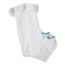 Medline EMS Thigh Length Anti-Embolism Stockings MEDMDS160884H