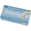 Medline Ultra Stretch Synthetic Exam Gloves MEDMDS193075H