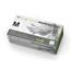 Medline Aloetouch Powder-Free Latex Exam Gloves MEDMDS198155