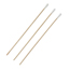 Medline Applicator, Cotton Tip, Wood Stick, 6