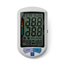 Medline Elite Automatic Digital Blood Pressure Monitor MEDMDS3001