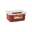 Medline Multipurpose Sharps Container MEDMDS705201H