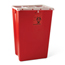 Medline Large PG-II Container MEDMDS705318