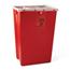 Medline Large PG-II Container MEDMDS705318