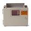 Medtronic Sharps Locking Cabinet MEDMDS707953H