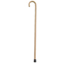 Medline Traditional Wooden Canes MEDMDS80212
