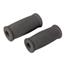 Medline Crutch Foam Hand Grip MEDMDS80268W