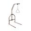Medline Standard Trapeze Bar MEDMDS80615T