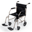 Medline Freedom Transport Chairs MEDMDS808200SLSR