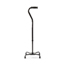 Medline Bariatric Steel Quad Canes MEDMDS86228XW