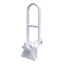 Medline Tub Grab Bars MEDMDS86321W