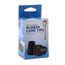 Medline Cane Replacement Tips-Black MEDMDS86426W