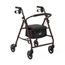 Medline Basic Rollators MEDMDS86850E