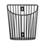Medline Basket, Blood Pressure Cuffs, for MDS9400 & 9407 MEDMDS9472