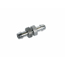 Medline Set, Connector, Male & Female, for MDS9400 & 9407 MEDMDS9481