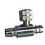Medline Valve Only, For Aneroids MEDMDS9508