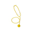 Medline Disposable Stethoscope MEDMDS9543