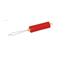 Medline Button Aid/Zipper Pull Combo MEDMDSD1110