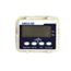 Medline Scale, Digital, 0-600 Lb, For Electric Lifts MEDMDSELSCALE