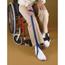 Medline Leg Lift MEDMDSL1500