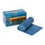 Medline Exercise Band, Cando, Blue, 6 Yds MEDMDSP105214