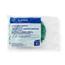 Medline Single-Tread Slippers MEDMDT211218MIH