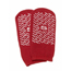 Medline Single-Tread Slippers MEDMDT211218SI