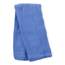 Medline Towel, Disposable, Sterile, Blue, Deluxe, 1 Pk, 80Pk Cs MEDMDT2168201