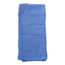 Medline Towel, Disposable, Sterile, Blue, Standard, 2 Pk, 40Pk Cs MEDMDT2168282