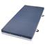 Medline Mattress, Bariatric, Wt Cap  800 Lbs Fire Barrier, 48x80x6 MEDMDT23B548806F