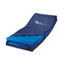 Medline Supra APL Mattress Replacement System MEDMDT24SUPRAAPL