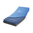 Medline Supra DPS Mattress Replacement System MEDMDT24SUPRADPS