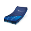 Medline Supra EXO Mattress Overlay MEDMDT24SUPRAEXO