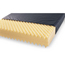 Medline Nylex II Foam Mattress MEDMDT38754