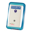 Medline Quick Alert Pressure-Sensing Safety Alarms MEDMDT8100