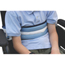 Medline Safety-Soft Patient Security Belts MEDMDT822126