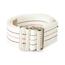 Medline Washable Cotton Gait Belts MEDMDT828203