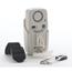 Medline Alarm, Safe-N-Sound Deluxe, Magnetic, 5Box MEDMDT8299410