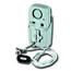 Medline Patient Alarm Cord Only For MDT8299410 MEDMDT8299410XC