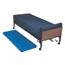 Medline Mat, Fall, Bi-Fold, 36x66x2, Vinyl MEDMDTFM36662BI