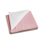 Medline Sofnit 200 Reusable Underpad MEDMDTIU2TDFPEAH
