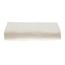 Medline Herringbone Spread Blankets MEDMDTSB4B30LIN