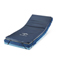 Medline Premium Gel Foam Overlay MEDMSC037000A