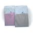 Medline Brief, Sofnit 200, Snap, XL, MEDMSC043800